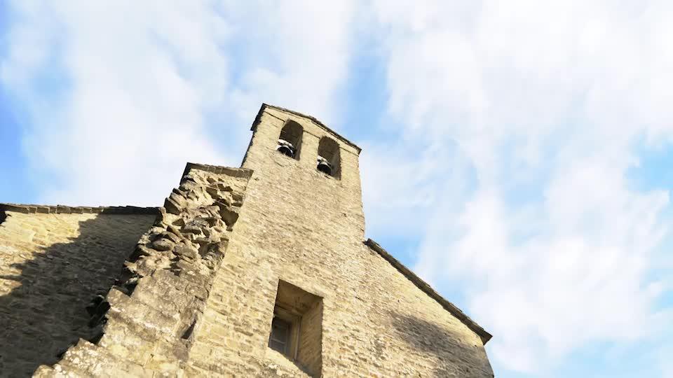 portico-san-benedetto-in-alpe-5