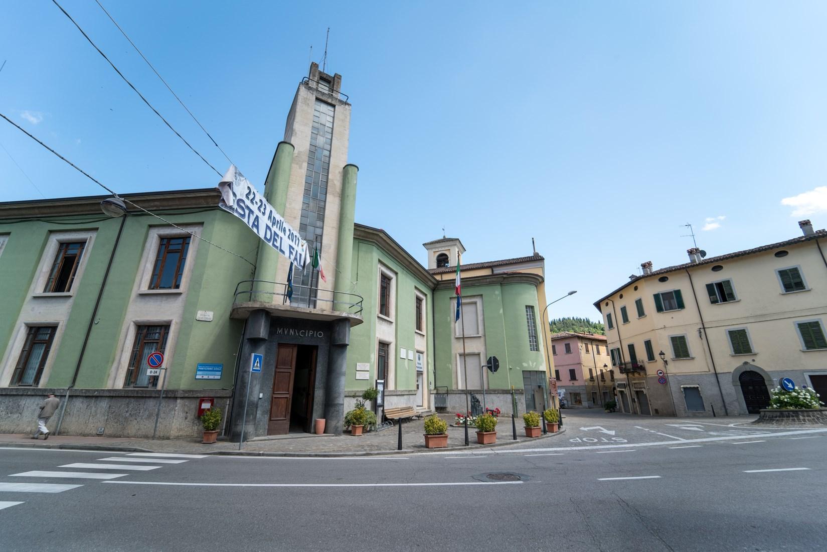 rocca-san-casciano-3