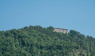 Castello di Casalecchio