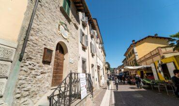 Casa museo di Don Giovanni Verità