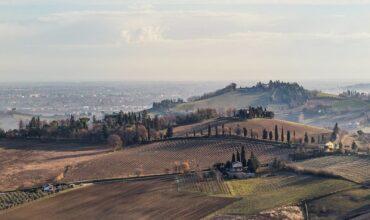 Strada dei Vini e dei Sapori dei Colli di Forlì e Cesena