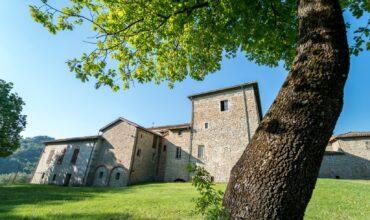 Convento dei Cappuccini