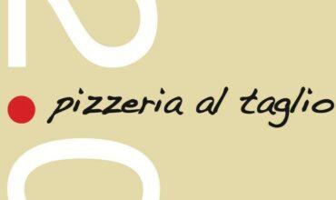 Pizzeria 2.0