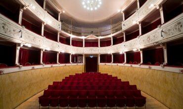 Teatro degli Animosi