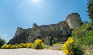 Rocca di Castrocaro