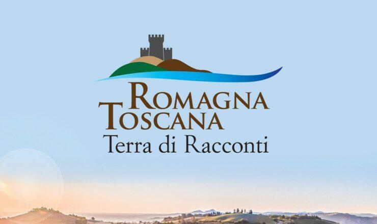 Romagna Toscana, Terra di Racconti
